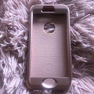Accessories - iPhone 7 Plus case
